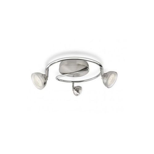 TOSCANE 53249/17/16 LAMPA REFLEKTORKI LED PHILIPS z kategorii oświetlenie