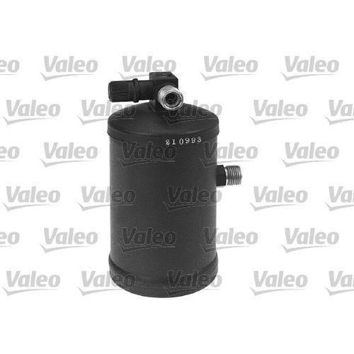 Towar z kategorii: osuszacze powietrza - Osuszacz, klimatyzacja VALEO 508835