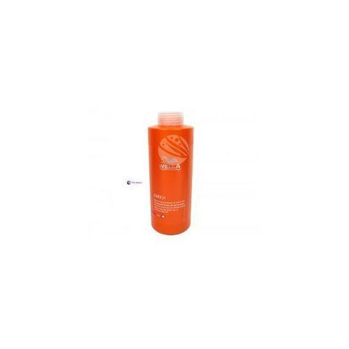 Wella Professionals Enrich Conditioner Thick (W) odżywka do włosów 1000ml + próbka perfum gratis do zamówienia - produkt z kategorii- odżywki do włosów