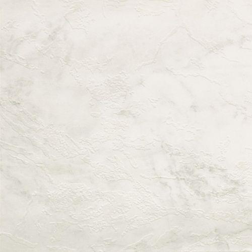 Whitlock Bianco 40x40 (glazura i terakota)