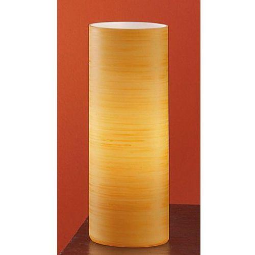 Blob 1 lampka z kategorii oświetlenie