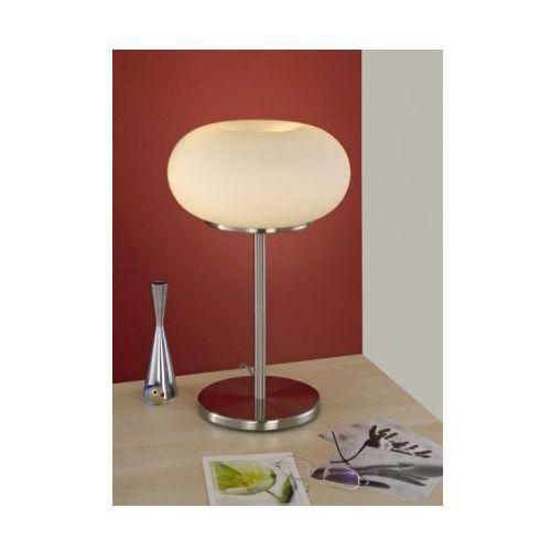 Optica lampka z kategorii oświetlenie