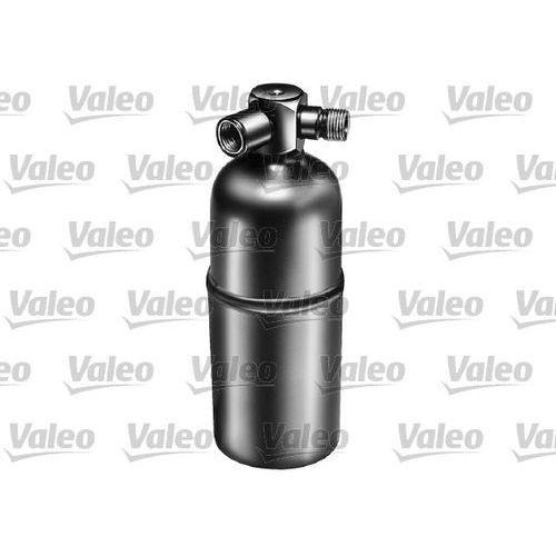 Towar z kategorii: osuszacze powietrza - Osuszacz, klimatyzacja VALEO 508615