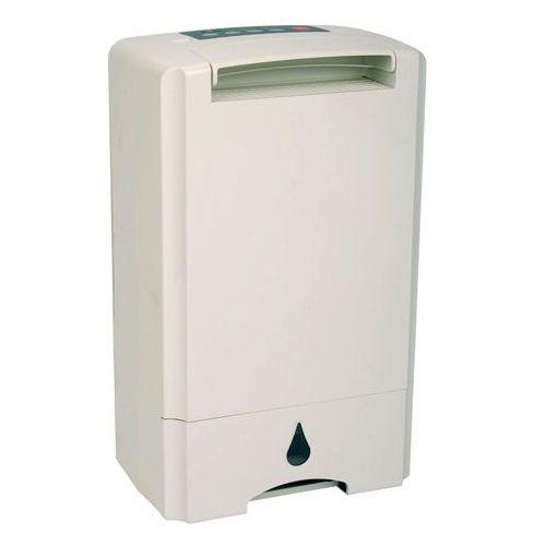 Osuszacz powietrza adsorpcyjny  prdhz80u do zimnych pomieszczeń wysyłka 24h! od producenta Premiair