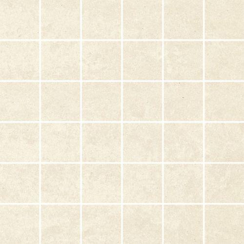 Doblo Bianco Mozaika Satyna 29,8x29,8 (glazura i terakota)