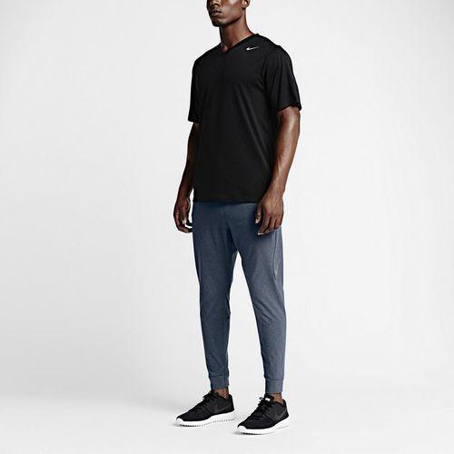 Spodnie Nike Tech Woven Pant - produkt z kategorii- spodnie męskie