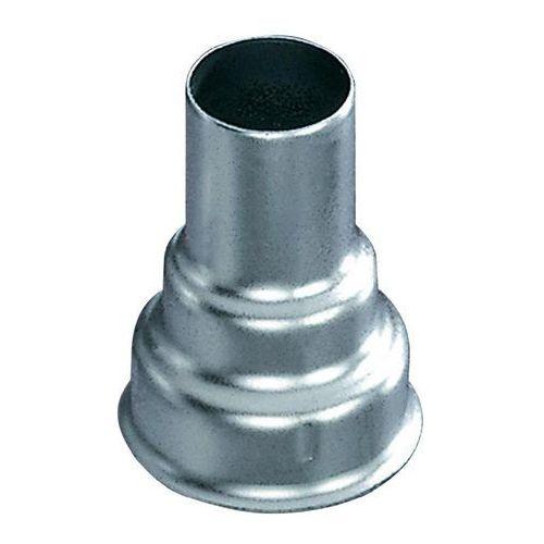 Produkt Dysza gorącego powietrza Steinel 070816, 20 mm