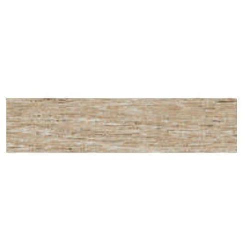 AlfaLux Biowood Frassino 22x90 R 7948265 - Płytka podłogowa włoskiej fimy AlfaLux. Seria: Biowood. (glazura