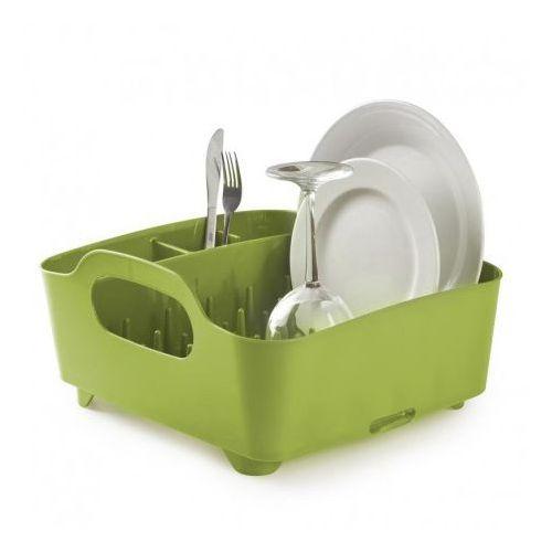 Suszarka na naczynia zielona – Umbra - produkt z kategorii- suszarki do naczyń