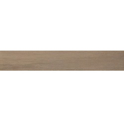 Oferta PAGO NATURAL 98.5x16 (glazura i terakota)