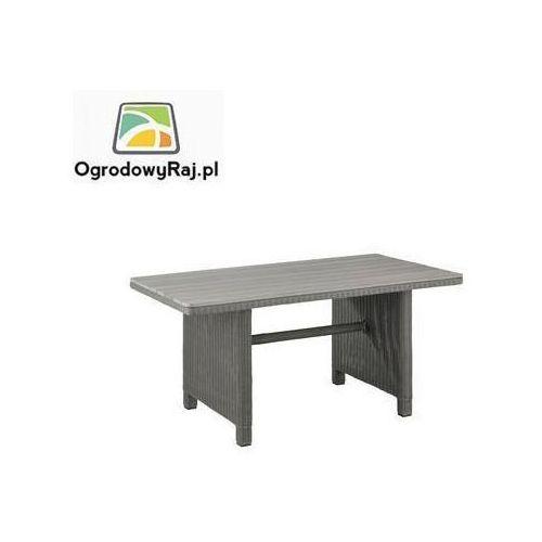 Oferta PALMA Stół Casual-Dining 0103334-4600 (stół ogrodowy)