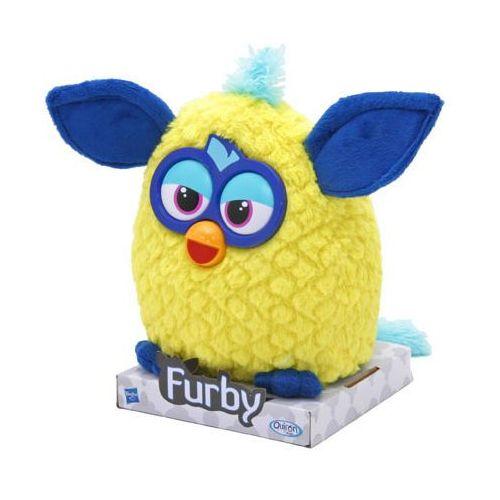 Furby Furby Mohican Glee - produkt dostępny w Mall.pl