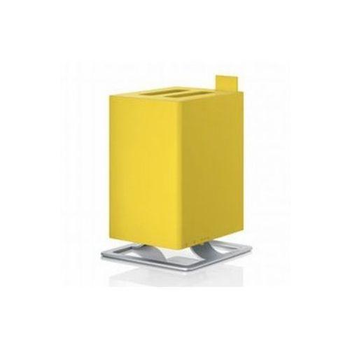Nawilżacz ultradźwiękowy Stadler Form ANTON żółty - wysyłka gratis z kategorii Nawilżacze powietrza