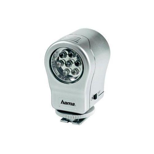 Lampa LED do kamer Magnum Digilight Hama, trwałość 100 000 h z kategorii oświetlenie