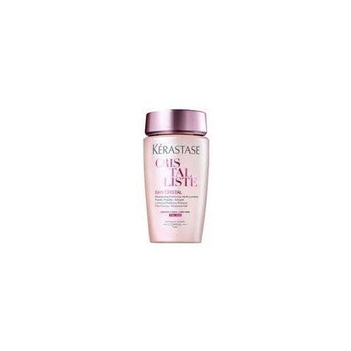 Produkt z kategorii- odżywki do włosów - Kerastase -Kąpiel Cristalliste włosy grube 250 ml
