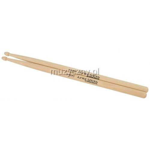 Rohema Percussion Children Drumstiks pałki perkusyjne - sprawdź w wybranym sklepie