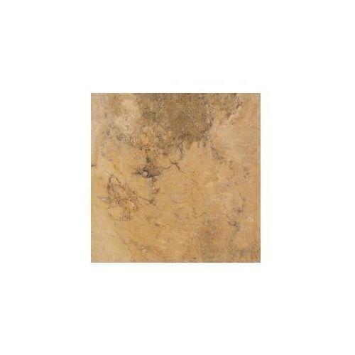 Oferta Tubądzin Pietra Romana Płytka podłogowa Pietra Romana 2 - pietraromana_2_598x598 (glazura i terakota