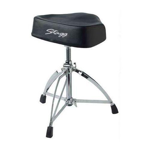 Stagg DT-220 CR (instrument muzyczny)