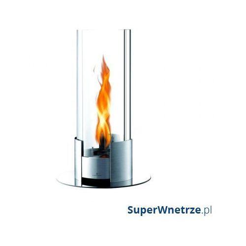 Biokominek Auerhahn Twistfire New Generation mały - oferta [657c662625d5c59d]