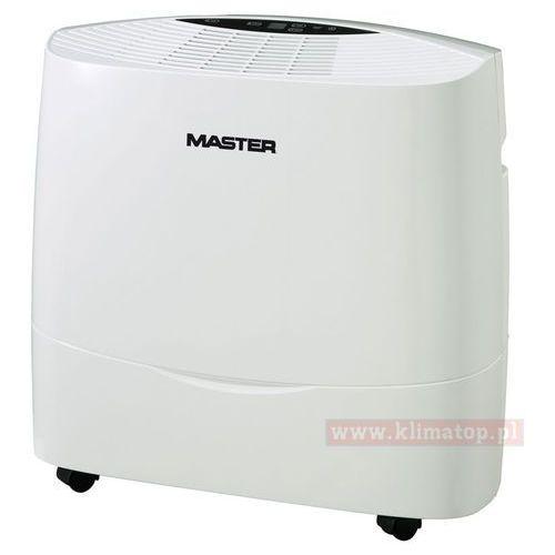 Osuszacz powietrza Master DH 745 WYSYŁKA GRATIS 24h!, towar z kategorii: Osuszacze powietrza