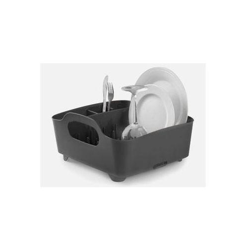 Ociekacz Tub grafitowy umbra 330590-582 - produkt z kategorii- suszarki do naczyń