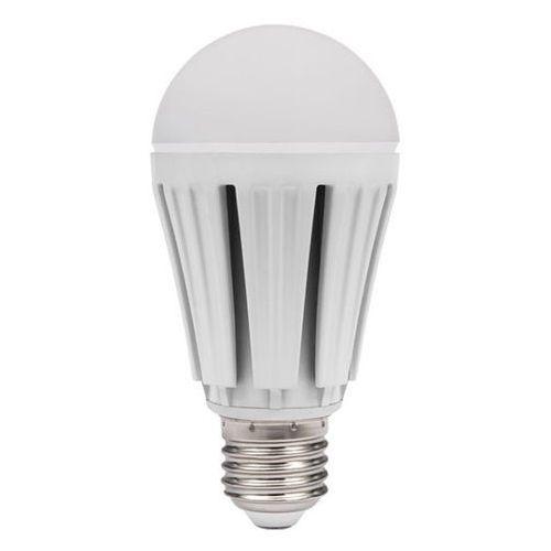 KANLUX GARO LED30 SMD E27-WW LAMPA LED SMD z kategorii oświetlenie