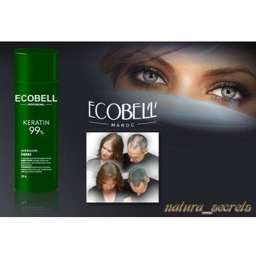 ECOBELL 28gr. - produkt z kategorii- odżywki do włosów