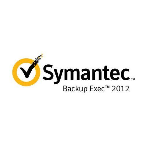 Produkt z kategorii- pozostałe oprogramowanie - Be 2012 Opt Deduplication Win Per Srv Ren Basic12 Months Express Band