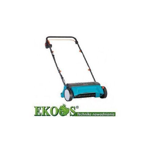 elektryczny aerator es 500 (4066-20) od producenta Gardena