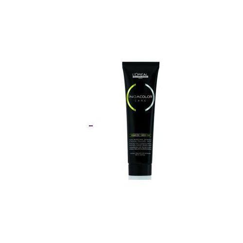 L'Oreal Inoa Care Conditioner (W) odżywka do włosów 150ml + próbka perfum gratis do zamówienia - produkt z kategorii- odżywki do włosów