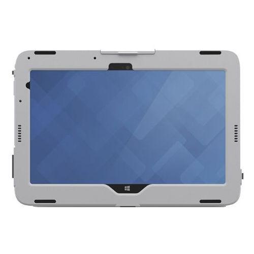 Dell Venue HealthCare Case 460-BBNB, obudowa na tablet 10,8, kup u jednego z partnerów