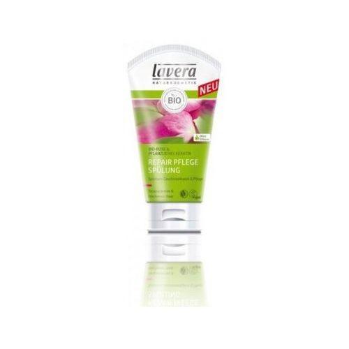 Produkt z kategorii- odżywki do włosów - Odżywka do włosów zniszczonych - 150 ml - Lavera