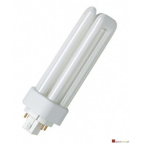 Oferta DULUX T/E 32W/840 CONSTANT świetlówka kompaktowa Osram