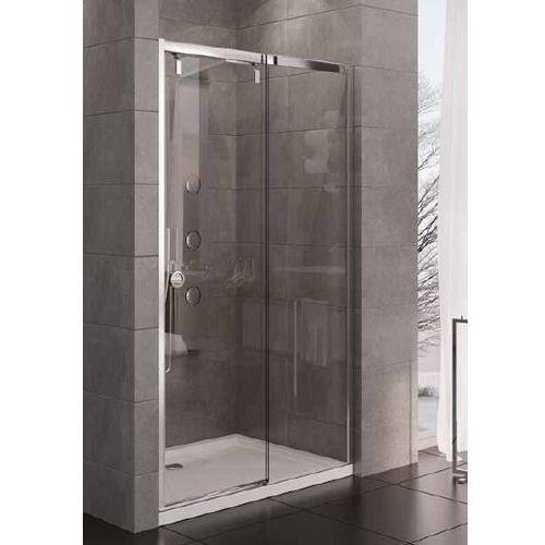 Oferta Drzwi PORTA EXK-1046 KURIER 0 ZŁ (drzwi prysznicowe)