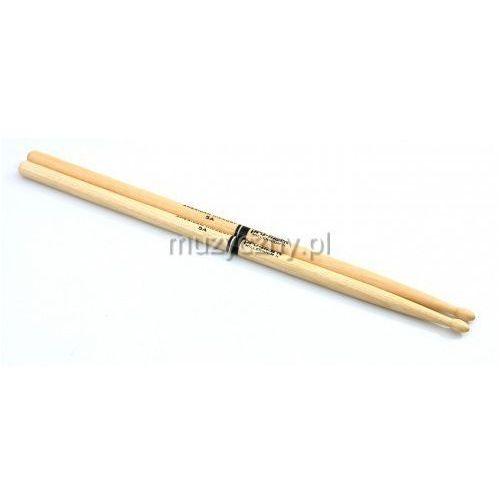 ProMark 5A Wood Tip pałki perkusyjne - sprawdź w wybranym sklepie