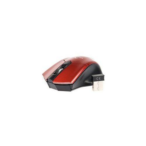 Tracer  Fiorano RF TRM-169W z kat. myszy, trackballe i wskaźniki