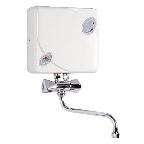 Produkt  - Optimus 5,5kW elektryczny podgrzewacz wody, marki Kospel