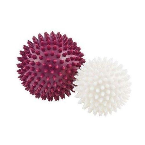 Produkt KETTLER 07351-530 - Piłki do masażu