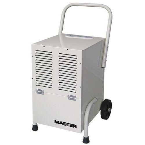 Osuszacz półprofesjonalny Master DH 751, towar z kategorii: Osuszacze powietrza
