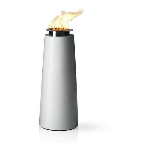 Lampa oliwna Menu Lighthouse 37 cm white, produkt marki Produkty marki Menu