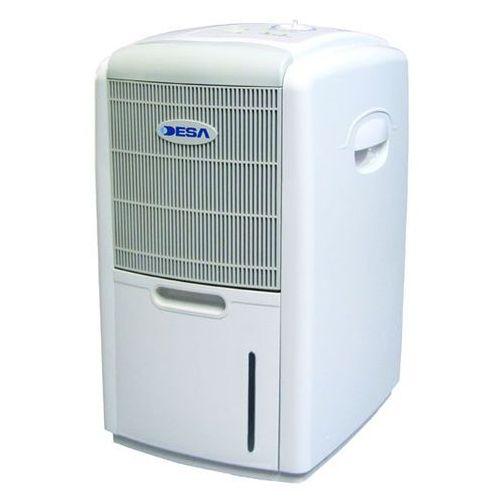 Osuszacz powietrza DH 711 + DOSTAWA GRATIS, towar z kategorii: Osuszacze powietrza