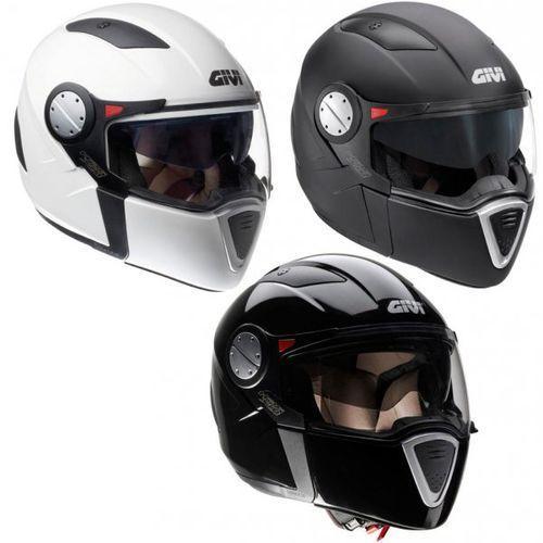 Kask  X.01 Comfort, marki Givi do zakupu w StrefaMotocykli.com
