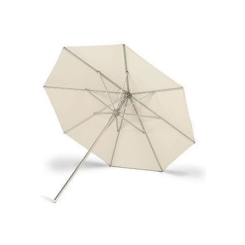 Oferta Skagerak MESSINA Parasol Ogrodowy 270 cm - Aluminium [659720723731d2ff]