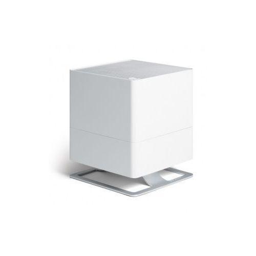 Nawilżacz ewaporacyjny Stadler Form OSKAR biały - WYSYŁKA GRATIS z kategorii Nawilżacze powietrza