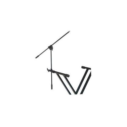 Oferta ATHLETIC KB-D5- dostawka na statyw (instrument muzyczny)