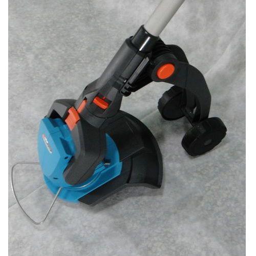 Podkaszarka elektryczna Gardena ComfortCut 450