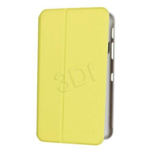 EverVu Samsung Galaxy Tab 4 7