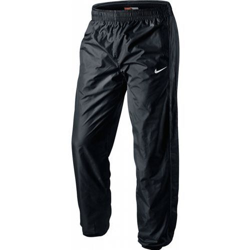 Produkt z kategorii- spodnie męskie - SPODNIE NIKE AD BREAKLINE PANT