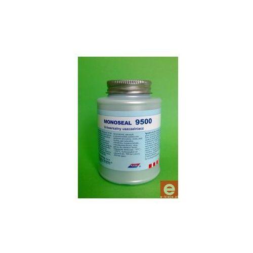 Monoseal 9500 - uszczelniacz połączeń rurowych (izolacja i ocieplenie)