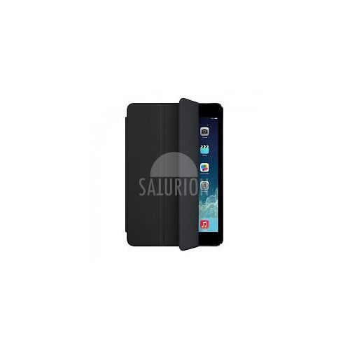 Produkt Apple iPad Mini Smart Cover czarny